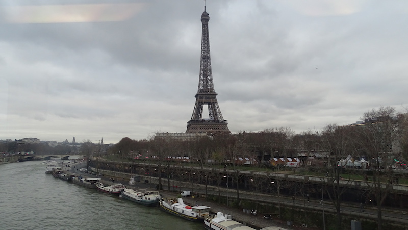 [75 - FR] : 2018-12-31 : Séjour de fin d'année à Paris - Jour 4 2018-12-31_006