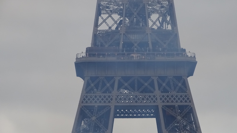 [75 - FR] : 2018-12-31 : Séjour de fin d'année à Paris - Jour 4 2018-12-31_010