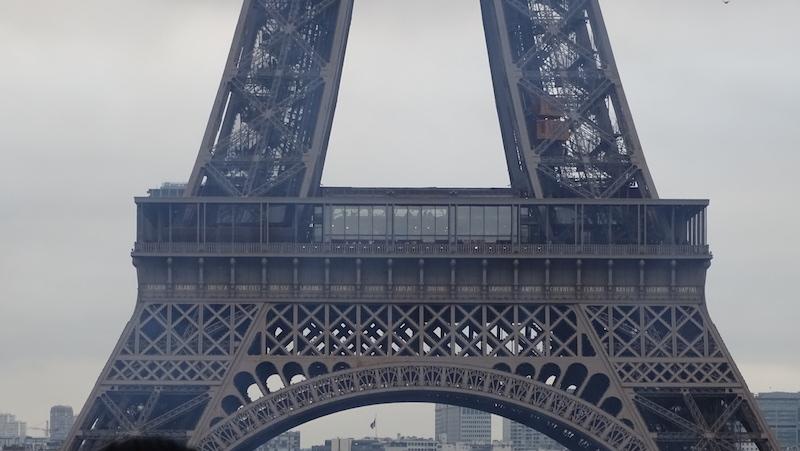 [75 - FR] : 2018-12-31 : Séjour de fin d'année à Paris - Jour 4 2018-12-31_011