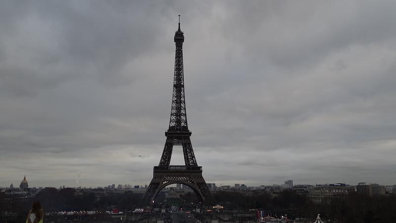 [75 - FR] : 2018-12-31 : Séjour de fin d'année à Paris - Jour 4 2018-12-31_012