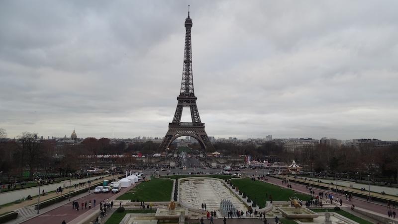 [75 - FR] : 2018-12-31 : Séjour de fin d'année à Paris - Jour 4 2018-12-31_014