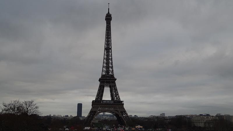 [75 - FR] : 2018-12-31 : Séjour de fin d'année à Paris - Jour 4 2018-12-31_017