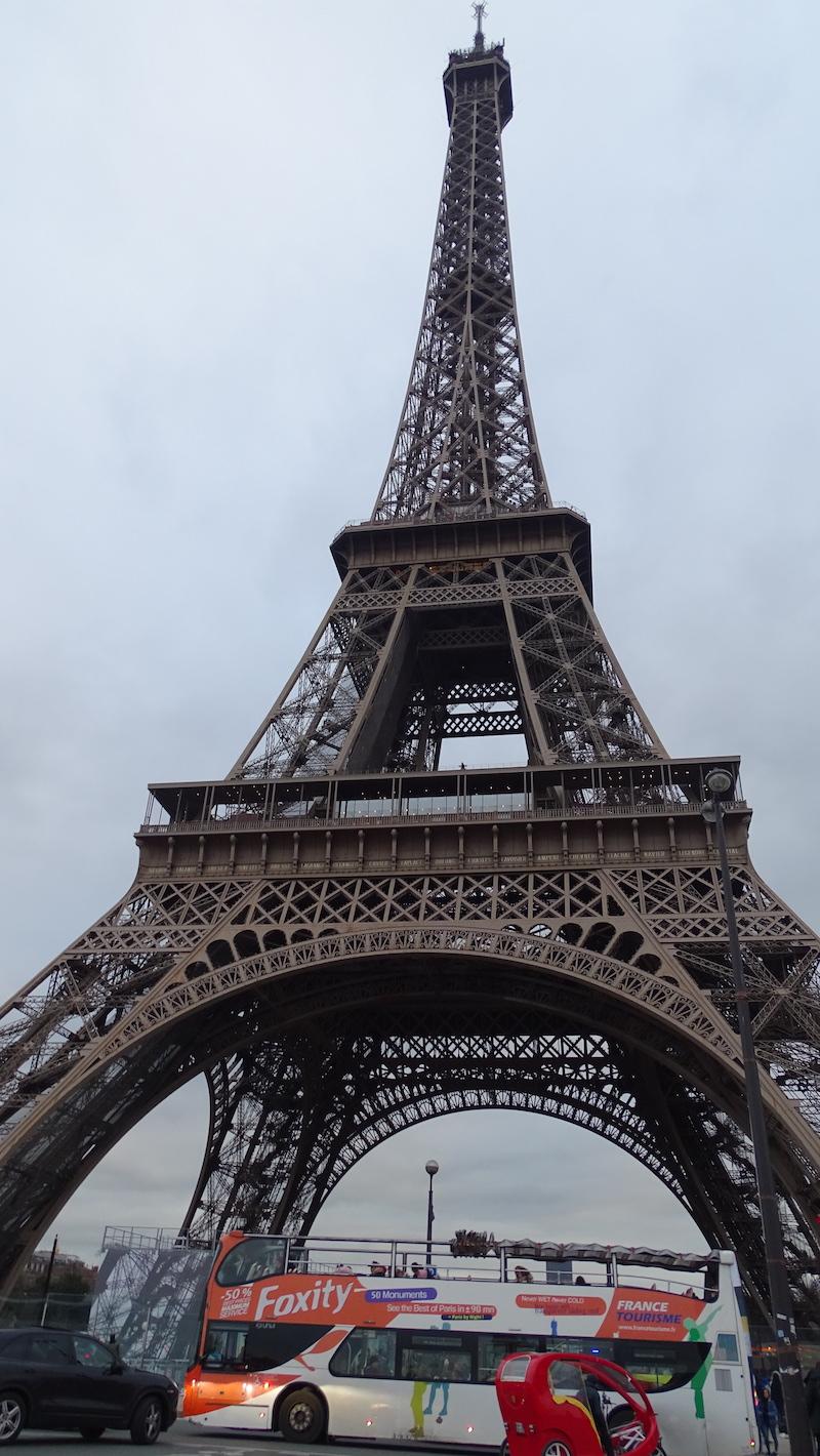 [75 - FR] : 2018-12-31 : Séjour de fin d'année à Paris - Jour 4 2018-12-31_025