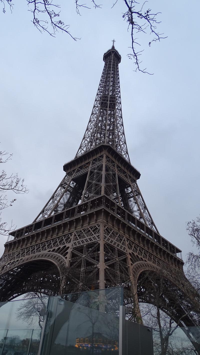 [75 - FR] : 2018-12-31 : Séjour de fin d'année à Paris - Jour 4 2018-12-31_027
