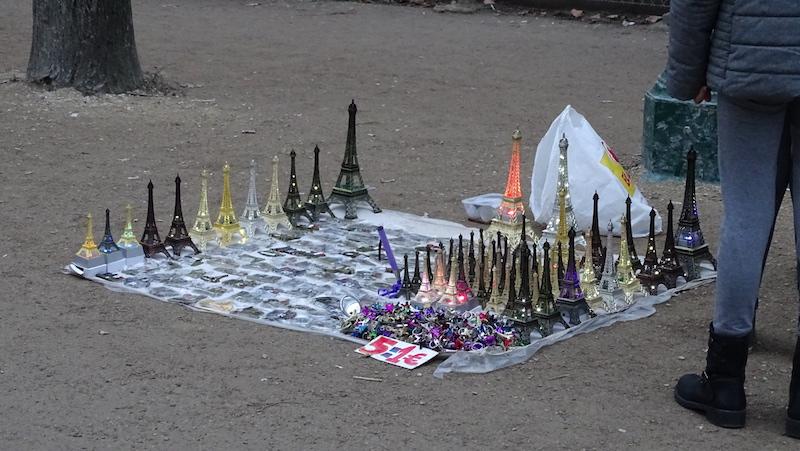 [75 - FR] : 2018-12-31 : Séjour de fin d'année à Paris - Jour 4 2018-12-31_028