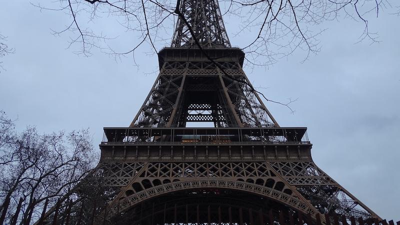 [75 - FR] : 2018-12-31 : Séjour de fin d'année à Paris - Jour 4 2018-12-31_029