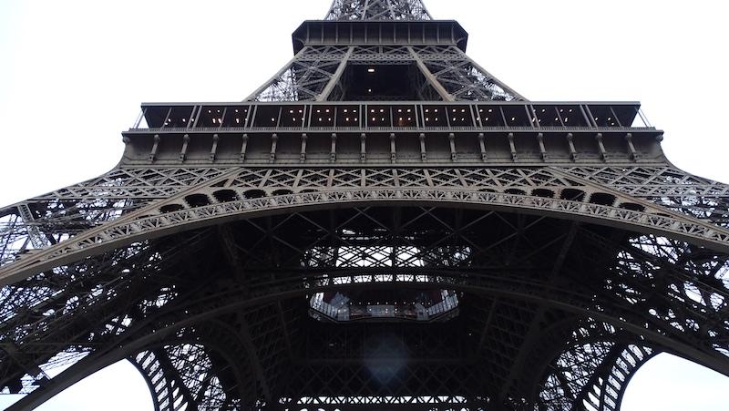 [75 - FR] : 2018-12-31 : Séjour de fin d'année à Paris - Jour 4 2018-12-31_031