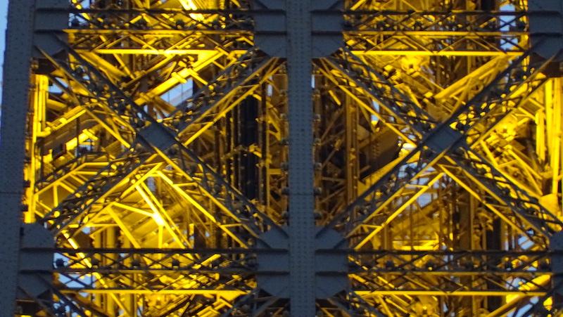 [75 - FR] : 2018-12-31 : Séjour de fin d'année à Paris - Jour 4 2018-12-31_035