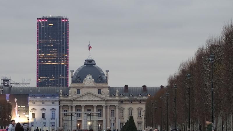 [75 - FR] : 2018-12-31 : Séjour de fin d'année à Paris - Jour 4 2018-12-31_036