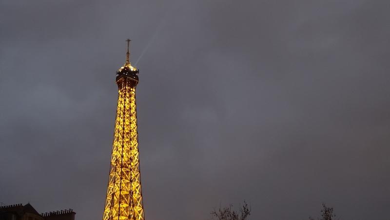 [75 - FR] : 2018-12-31 : Séjour de fin d'année à Paris - Jour 4 2018-12-31_038