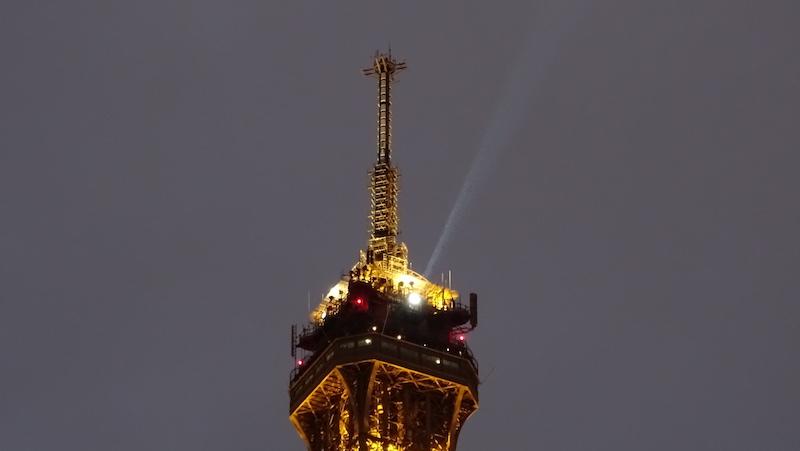 [75 - FR] : 2018-12-31 : Séjour de fin d'année à Paris - Jour 4 2018-12-31_039