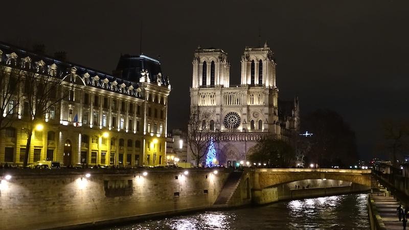 [75 - FR] : 2018-12-31 : Séjour de fin d'année à Paris - Jour 4 2018-12-31_041