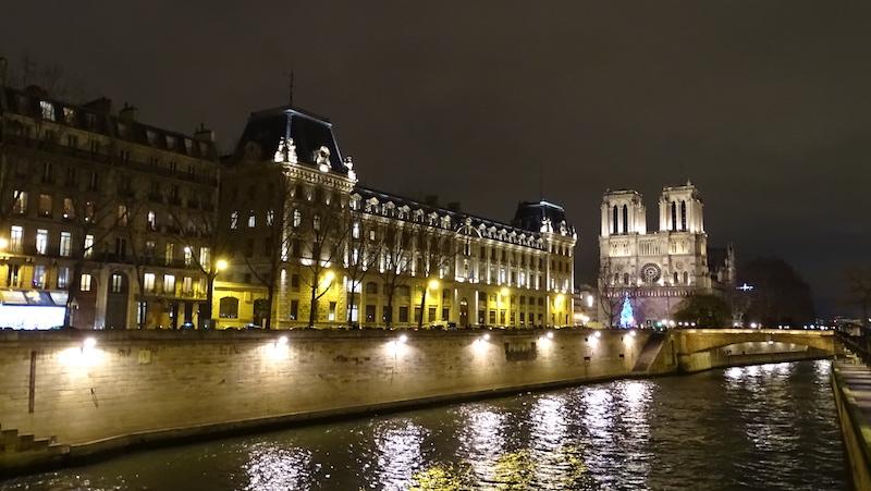 [75 - FR] : 2018-12-31 : Séjour de fin d'année à Paris - Jour 4 2018-12-31_042