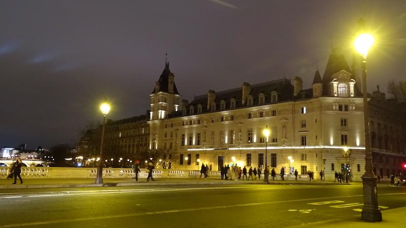 [75 - FR] : 2018-12-31 : Séjour de fin d'année à Paris - Jour 4 2018-12-31_043