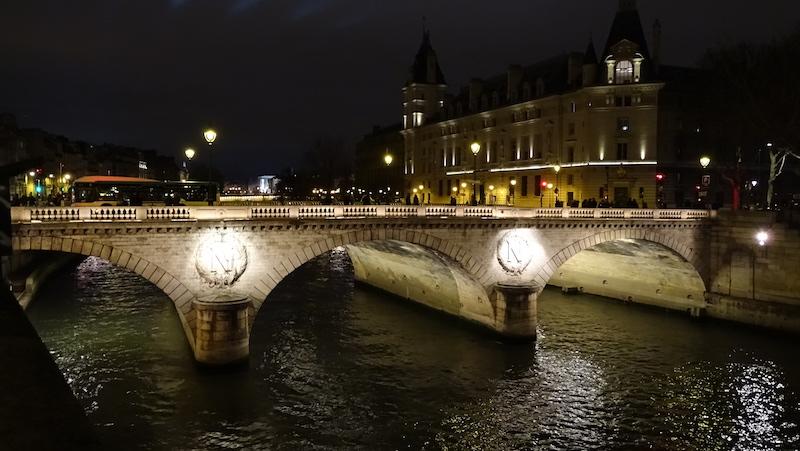 [75 - FR] : 2018-12-31 : Séjour de fin d'année à Paris - Jour 4 2018-12-31_044