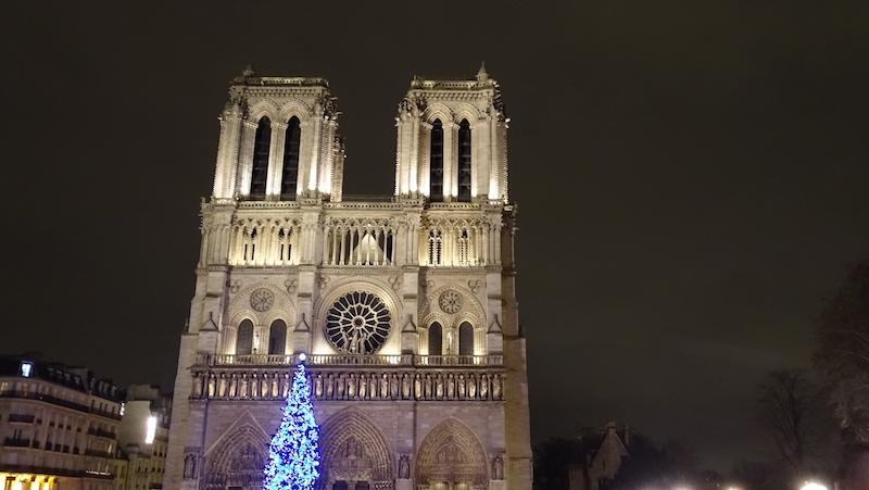 [75 - FR] : 2018-12-31 : Séjour de fin d'année à Paris - Jour 4 2018-12-31_046