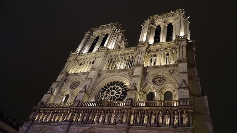 [75 - FR] : 2018-12-31 : Séjour de fin d'année à Paris - Jour 4 2018-12-31_047