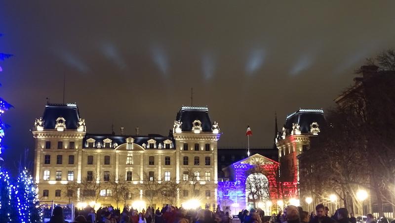 [75 - FR] : 2018-12-31 : Séjour de fin d'année à Paris - Jour 4 2018-12-31_075
