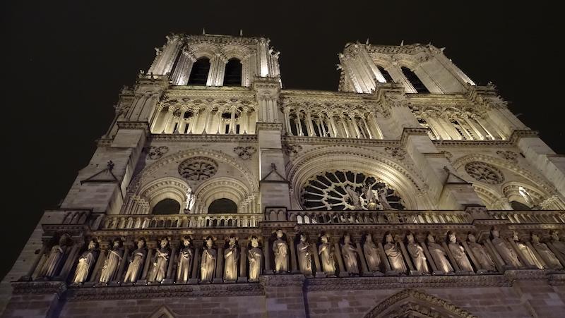 [75 - FR] : 2018-12-31 : Séjour de fin d'année à Paris - Jour 4 2018-12-31_076