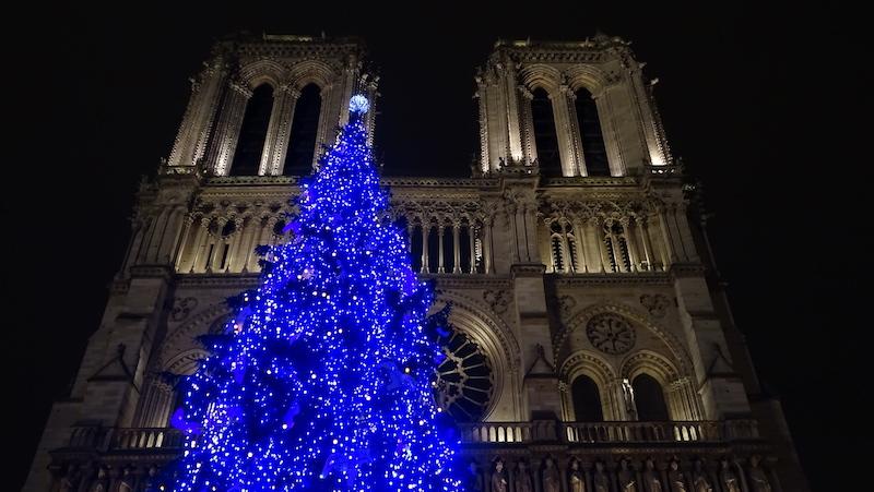 [75 - FR] : 2018-12-31 : Séjour de fin d'année à Paris - Jour 4 2018-12-31_077