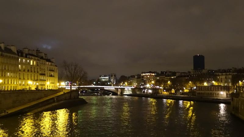 [75 - FR] : 2018-12-31 : Séjour de fin d'année à Paris - Jour 4 2018-12-31_081