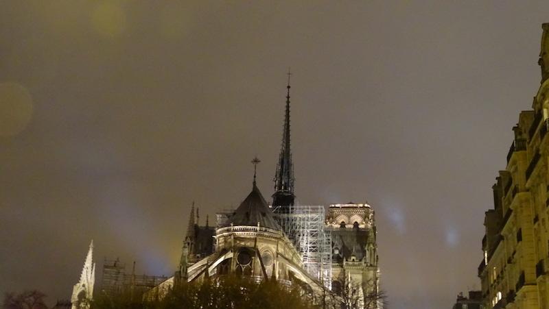 [75 - FR] : 2018-12-31 : Séjour de fin d'année à Paris - Jour 4 2018-12-31_082