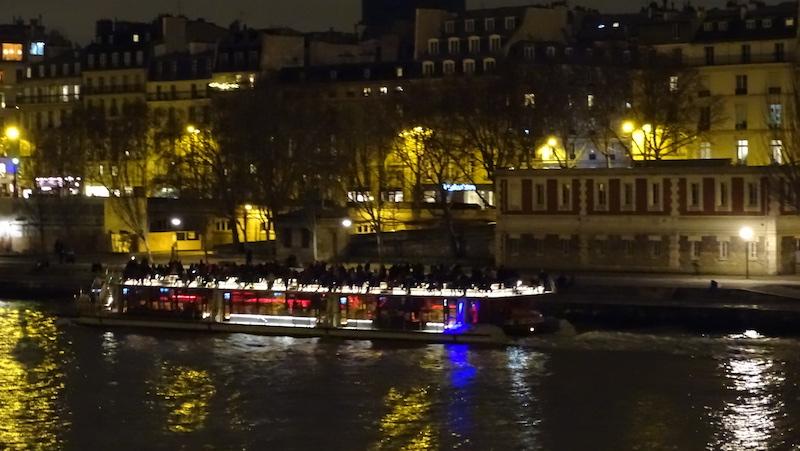 [75 - FR] : 2018-12-31 : Séjour de fin d'année à Paris - Jour 4 2018-12-31_084