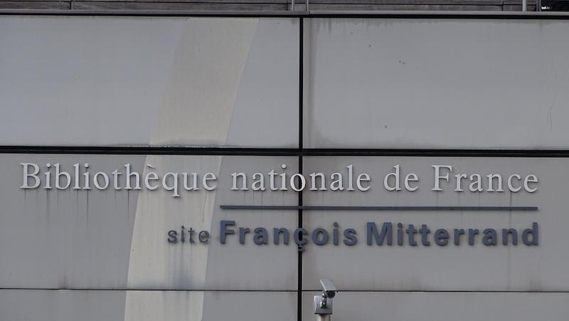 [75 - FR] : 2019-05-28 : Séjour de l'Ascension à Paris - Jour 1 2019-05-28_038