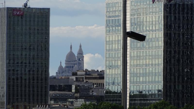 [75 - FR] : 2019-05-28 : Séjour de l'Ascension à Paris - Jour 1 2019-05-28_041