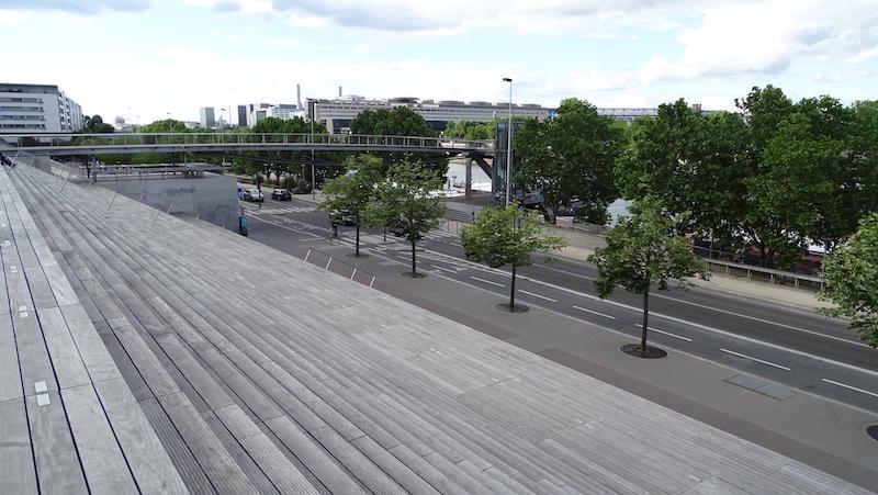 [75 - FR] : 2019-05-28 : Séjour de l'Ascension à Paris - Jour 1 2019-05-28_042