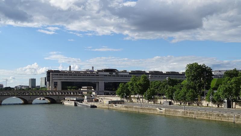 [75 - FR] : 2019-05-28 : Séjour de l'Ascension à Paris - Jour 1 2019-05-28_047