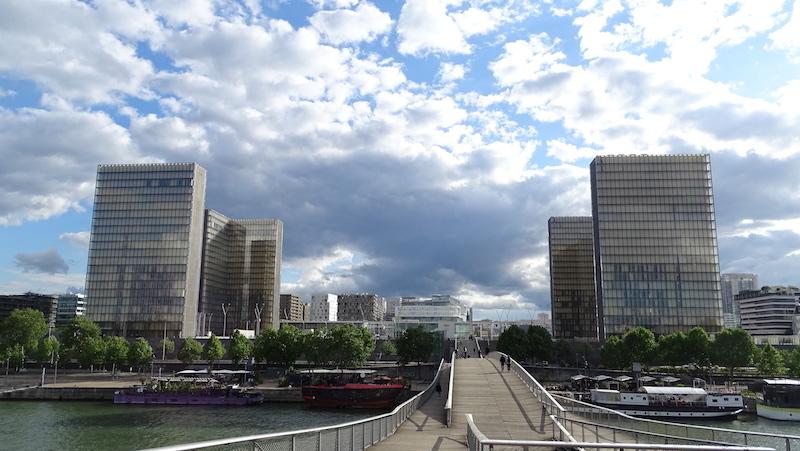 [75 - FR] : 2019-05-28 : Séjour de l'Ascension à Paris - Jour 1 2019-05-28_051