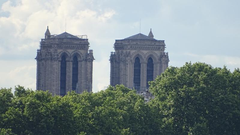 [75 - FR] : 2019-05-28 : Séjour de l'Ascension à Paris - Jour 1 2019-05-28_052