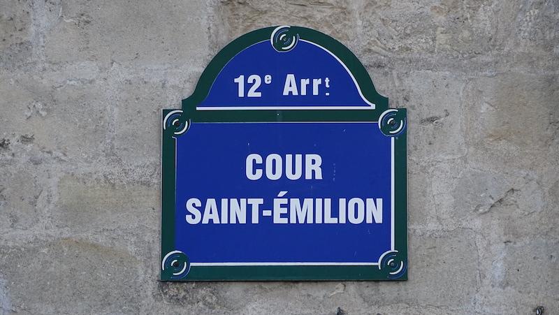 [75 - FR] : 2019-05-28 : Séjour de l'Ascension à Paris - Jour 1 2019-05-28_069