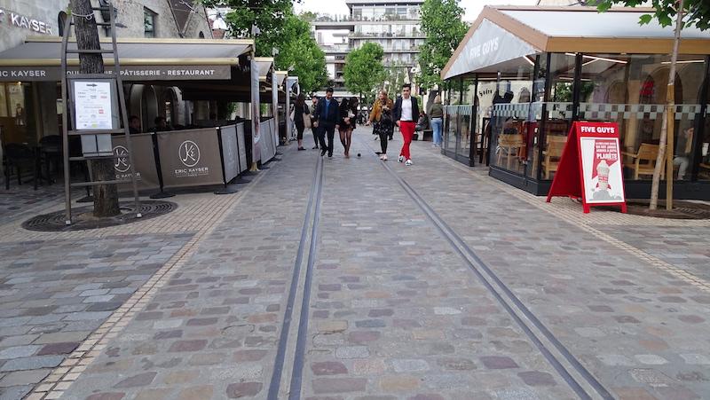 [75 - FR] : 2019-05-28 : Séjour de l'Ascension à Paris - Jour 1 2019-05-28_072