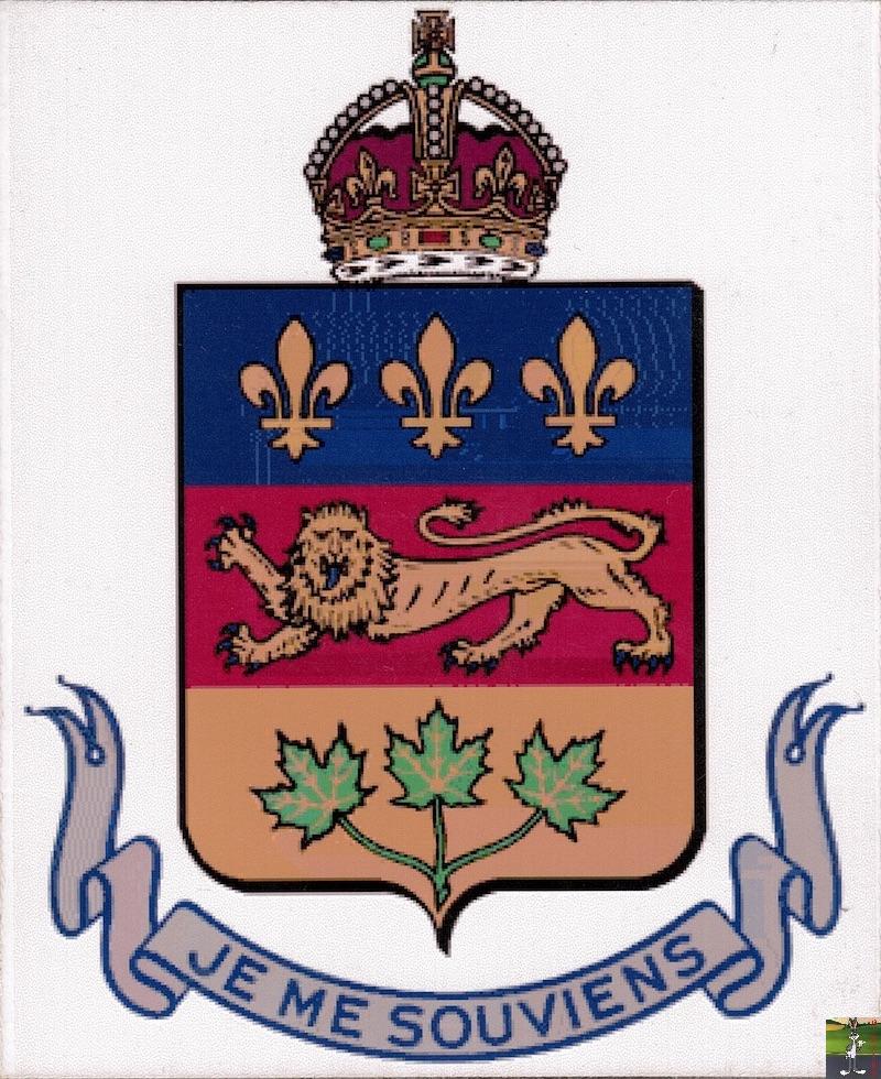 1999-02-27 / 1999-03-05 : Opération Castor au Canada Operation_Castor_001
