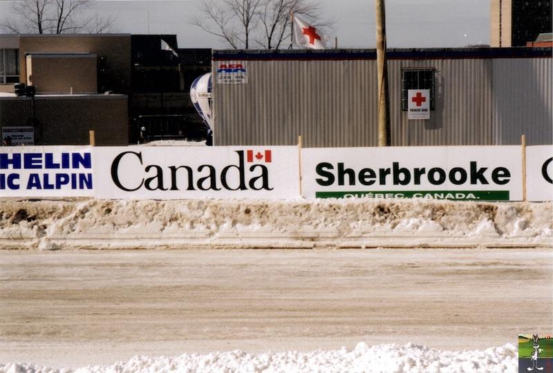 1999-02-27 / 1999-03-05 : Opération Castor au Canada Operation_Castor_006