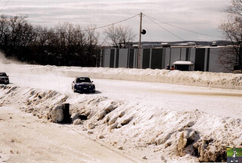 1999-02-27 / 1999-03-05 : Opération Castor au Canada Operation_Castor_011