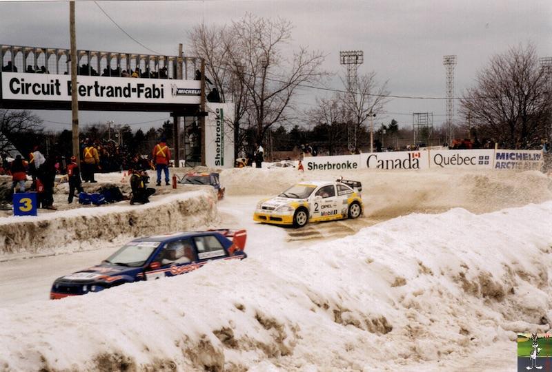 1999-02-27 / 1999-03-05 : Opération Castor au Canada Operation_Castor_021