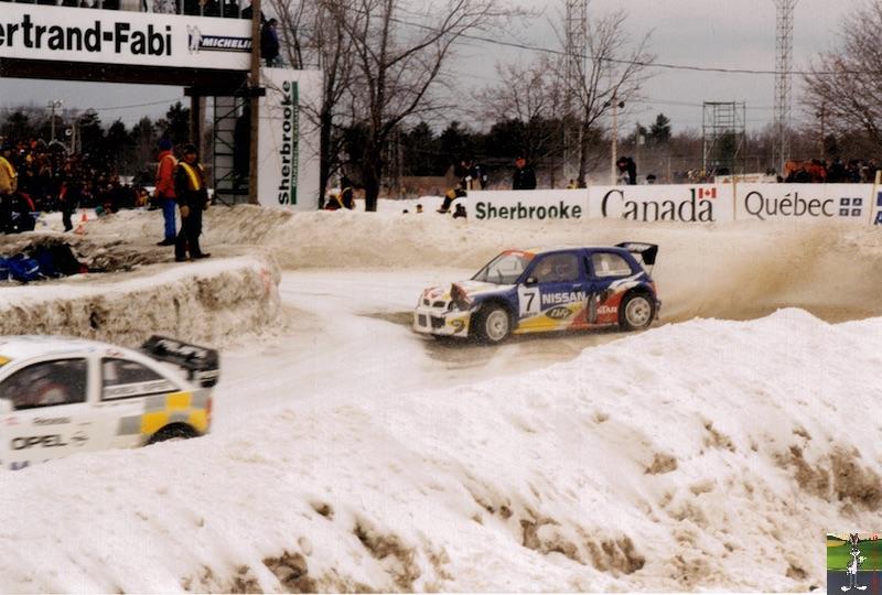 1999-02-27 / 1999-03-05 : Opération Castor au Canada Operation_Castor_022