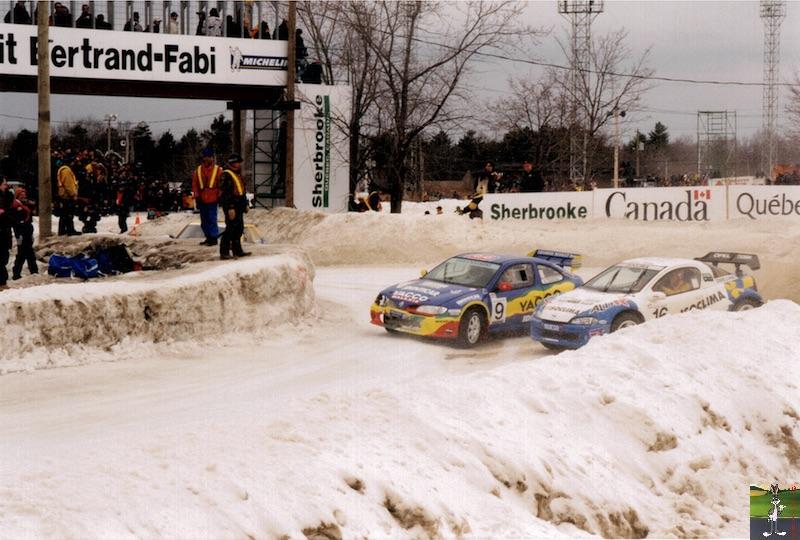 1999-02-27 / 1999-03-05 : Opération Castor au Canada Operation_Castor_023
