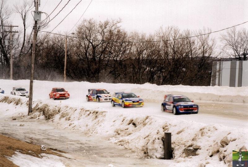 1999-02-27 / 1999-03-05 : Opération Castor au Canada Operation_Castor_027