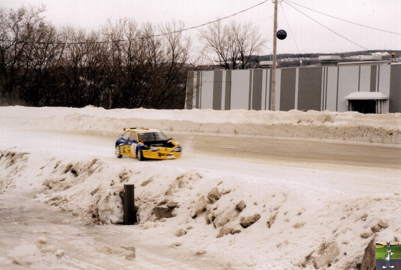 1999-02-27 / 1999-03-05 : Opération Castor au Canada Operation_Castor_028