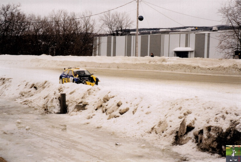 1999-02-27 / 1999-03-05 : Opération Castor au Canada Operation_Castor_029