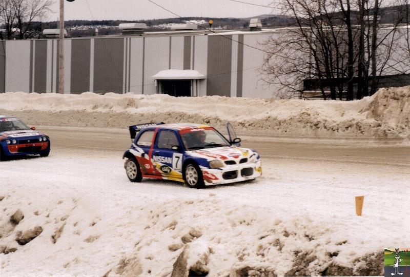 1999-02-27 / 1999-03-05 : Opération Castor au Canada Operation_Castor_031