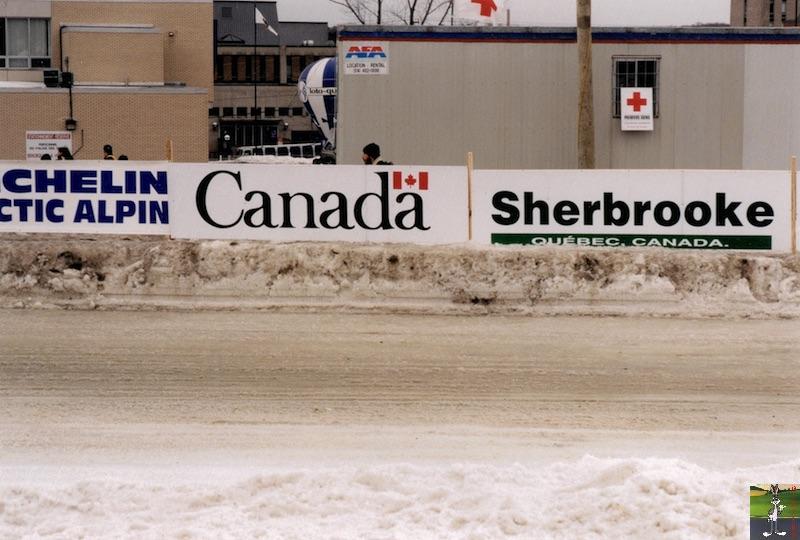 1999-02-27 / 1999-03-05 : Opération Castor au Canada Operation_Castor_032