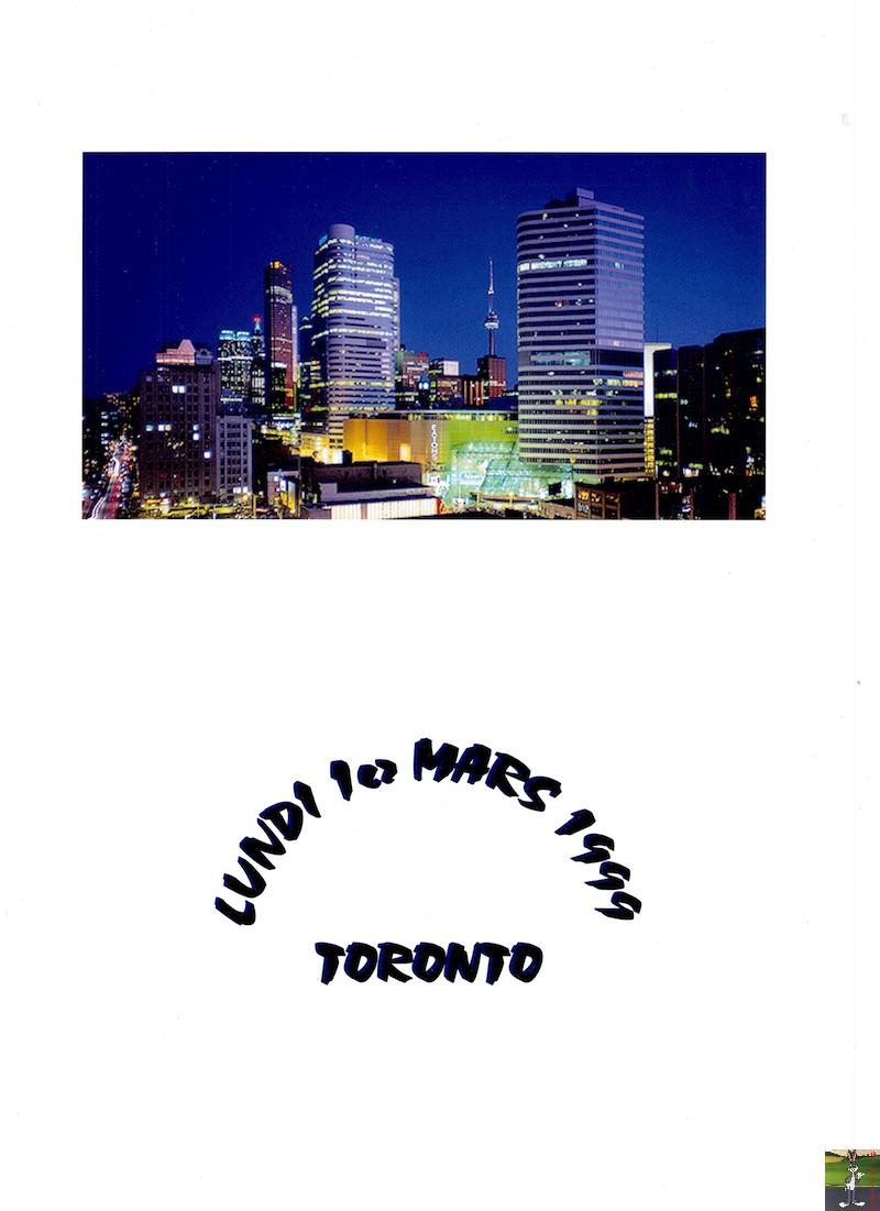 1999-02-27 / 1999-03-05 : Opération Castor au Canada Operation_Castor_033
