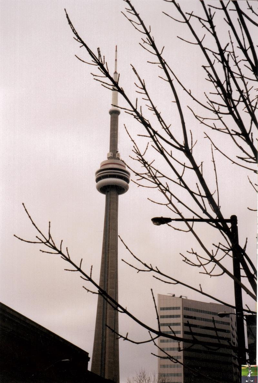 1999-02-27 / 1999-03-05 : Opération Castor au Canada Operation_Castor_036