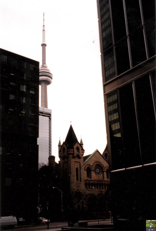 1999-02-27 / 1999-03-05 : Opération Castor au Canada Operation_Castor_040