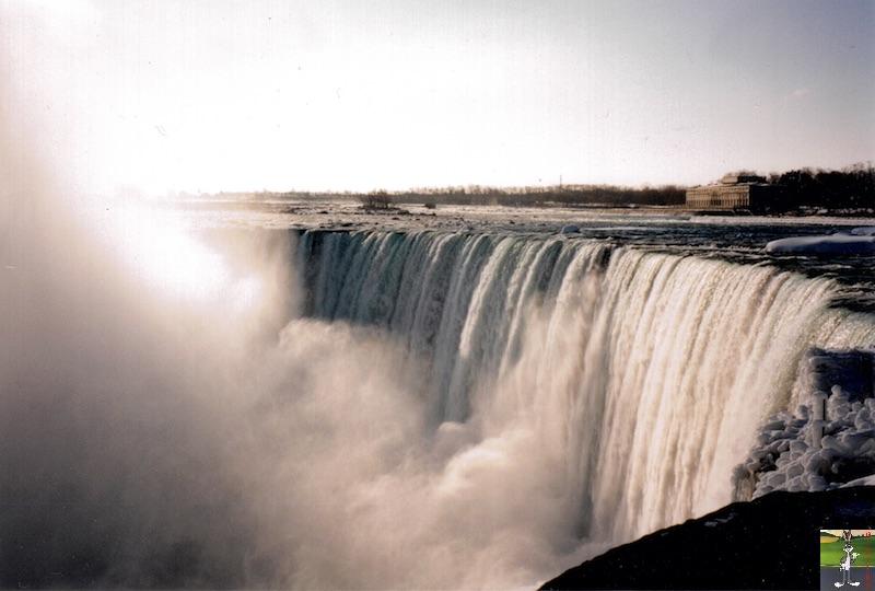 1999-02-27 / 1999-03-05 : Opération Castor au Canada Operation_Castor_045